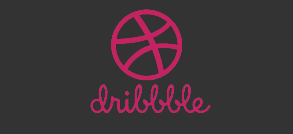 How to Add Dribbble to WordPress