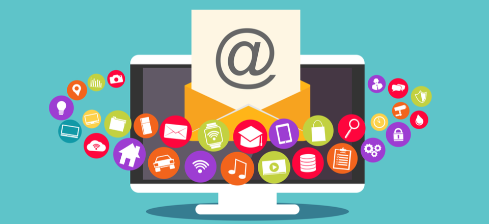 How to Create Contextual Email Opt-ins with Bloom