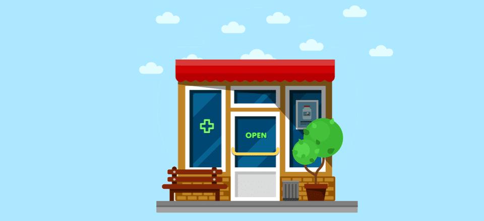 How to Use the WP Dispensary Medical Cannabis Menu Plugin | Elegant