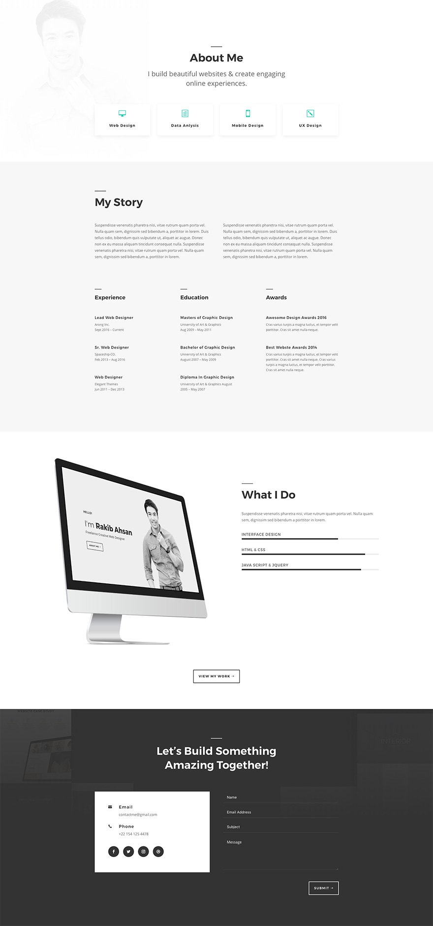 freelance-web_about