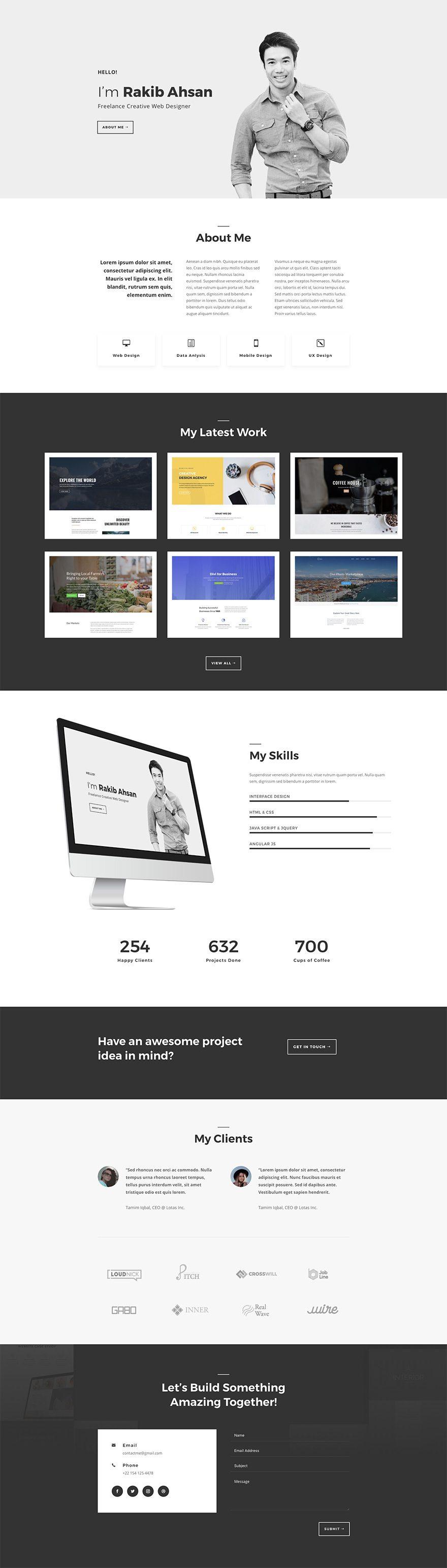 freelance-web_landing