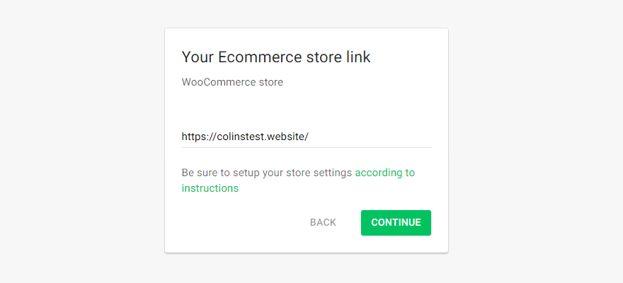 Printify for WooCommerce Overview: You Sell Designs, They Print