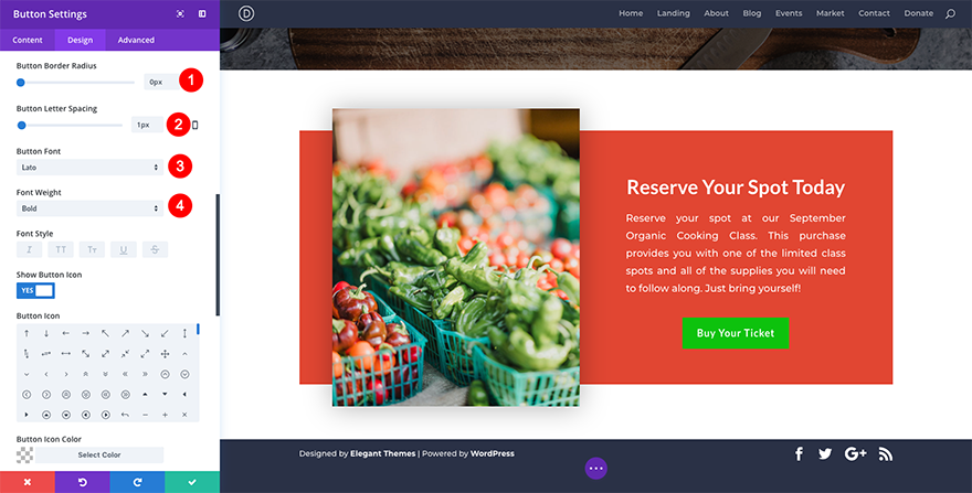 divi-registration-page-section-2-10