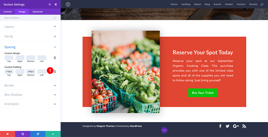 divi-registration-page-section-2-12