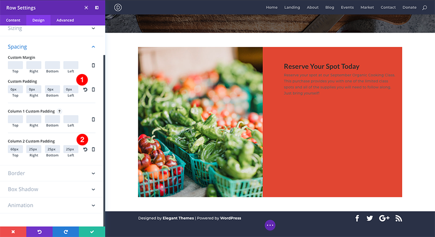 divi-registration-page-section-2-3