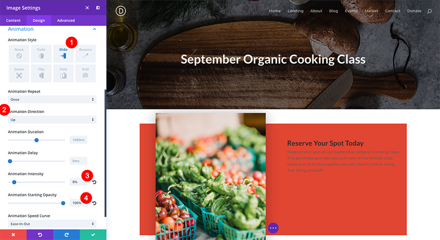 divi-registration-page-section-2-5