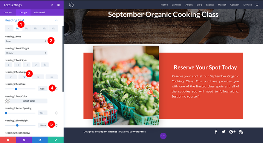 divi-registration-page-section-2-7