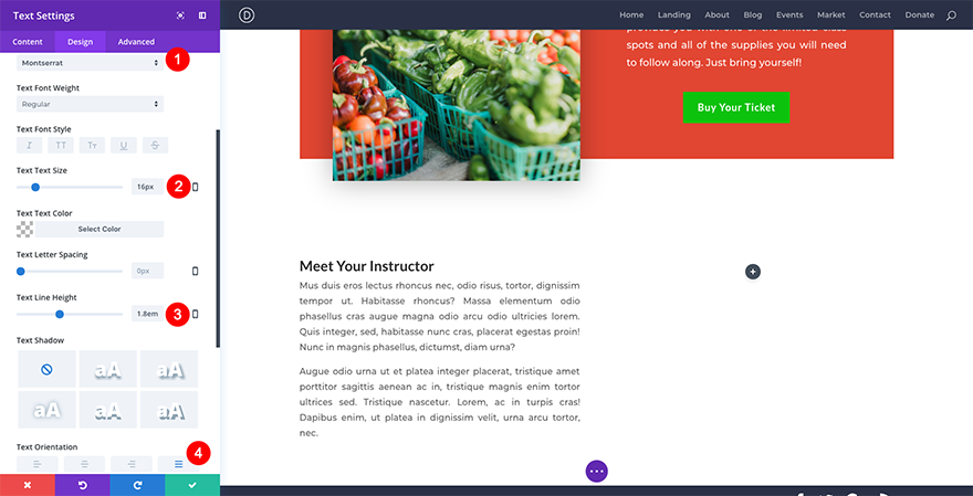 divi-registration-page-section-3-1
