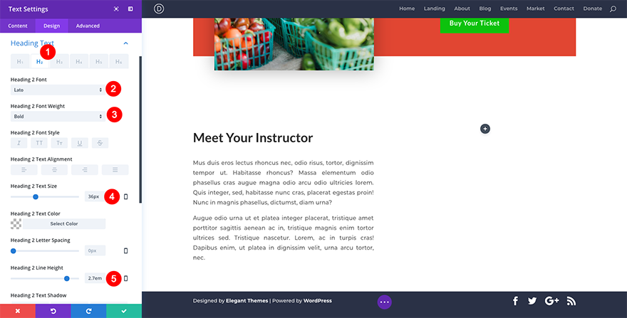 divi-registration-page-section-3-2