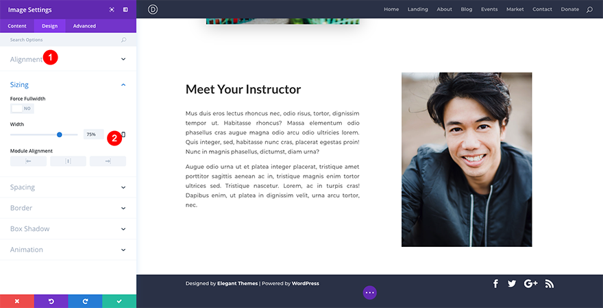 divi-registration-page-section-3-3