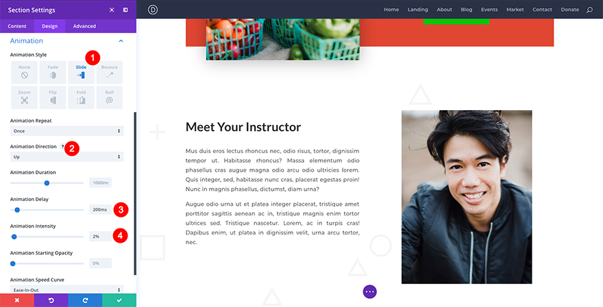 divi-registration-page-section-3-4