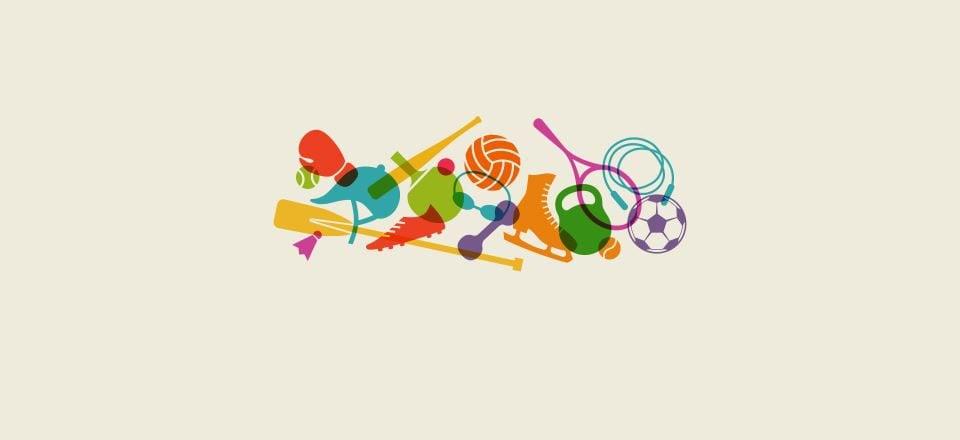 8 Premium Divi Layouts for Sports Websites