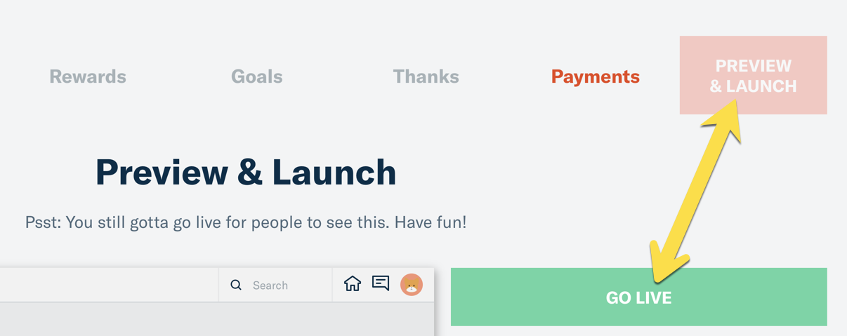 How to Create a Patreon Membership Site on WordPress - Elegant Themes BlogHow to Create a Patreon Membership Site on WordPress - 웹