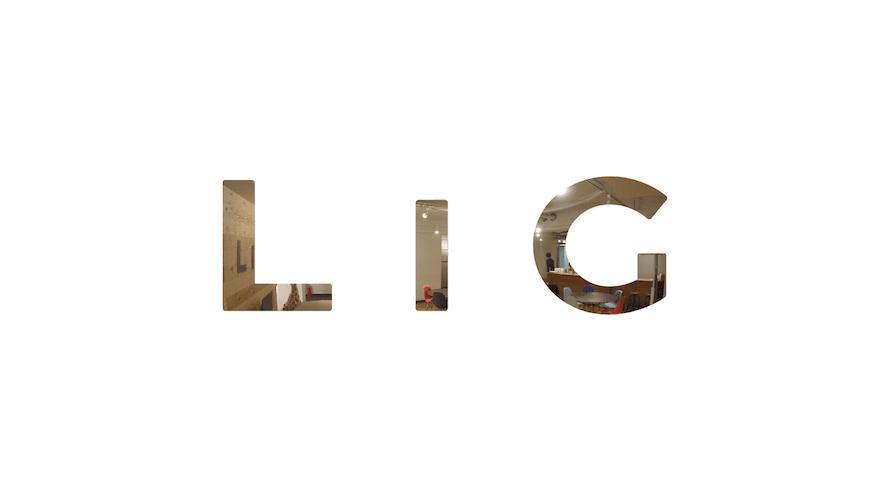 LIG Works