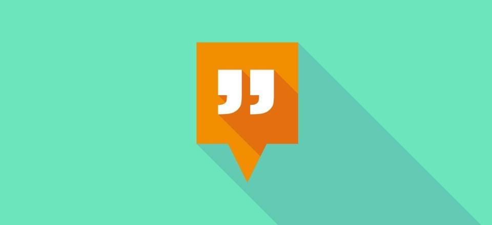 Divi Plugin Highlight: Testimonial Slider
