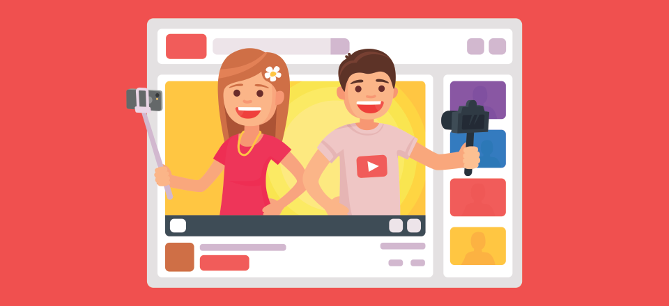 Video SEO – What You Can Do Better