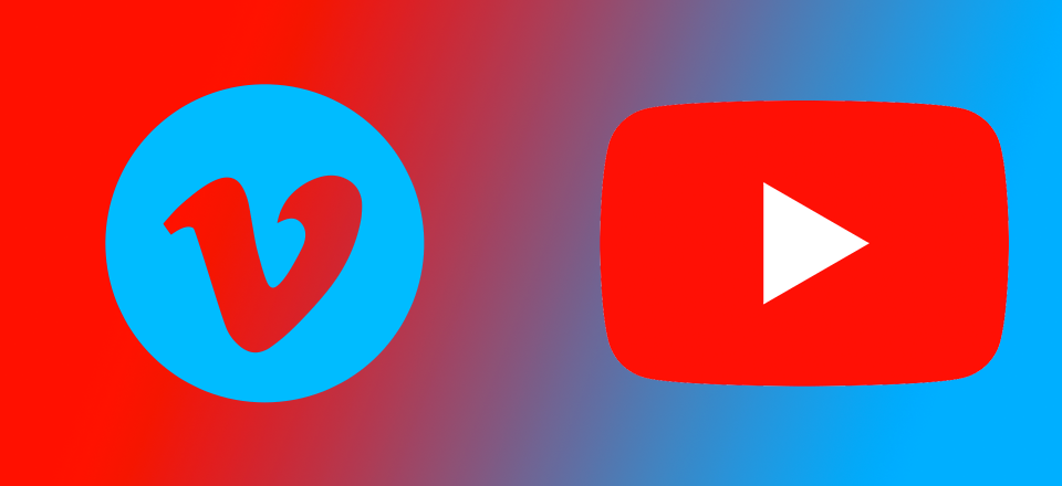 YouTube vs Vimeo – Which is the Best Video Platform for You?