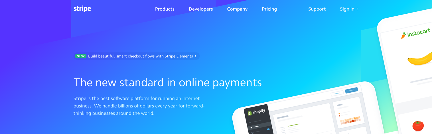 PayPal vs Stripe: Which Payment Gateway Should You Choose? | Elegant