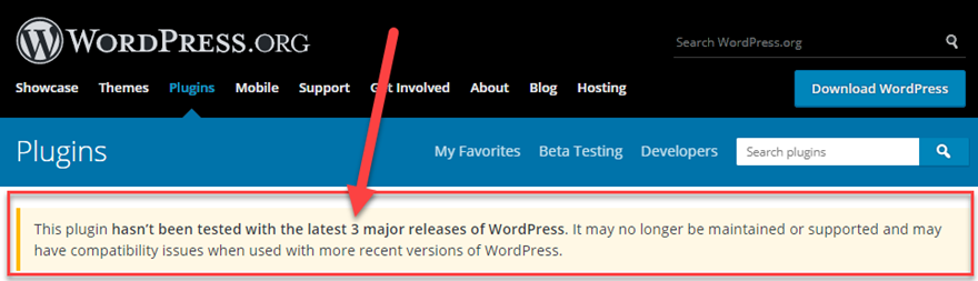 WordPress Plugin Conflicts: Your Ultimate Guide to