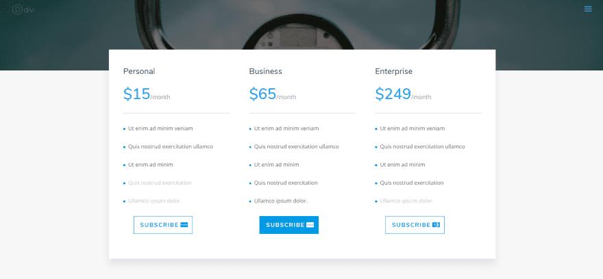 Divi Plugin Highlight: Divi Font Awesome | Elegant Themes Blog