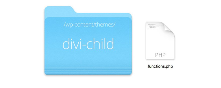 Ultimate Guide to Creating a Divi Child Theme   Elegant Themes Blog
