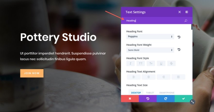 "25 ""Hidden"" Divi Features to Boost Productivity and Design 