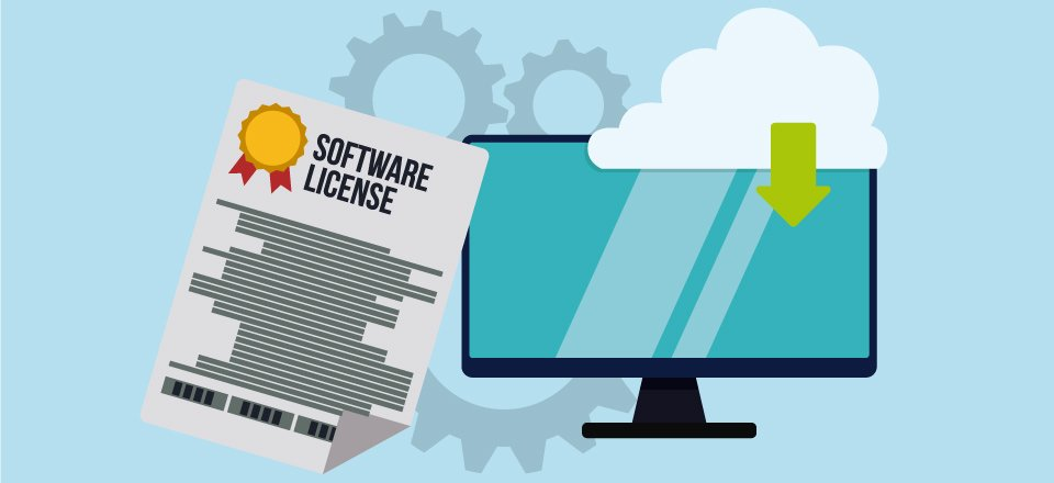 How to Add Software Licensing to Your Downloads Using the Digital Payments Layout
