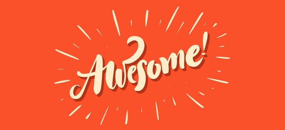 Divi Plugin Highlight: Divi Font Awesome