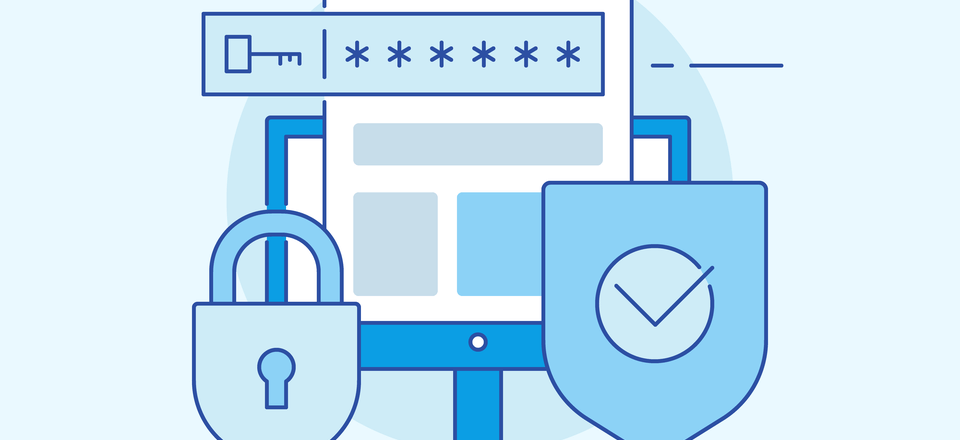 5 Ways to Check If Your Theme Is Secure to Use
