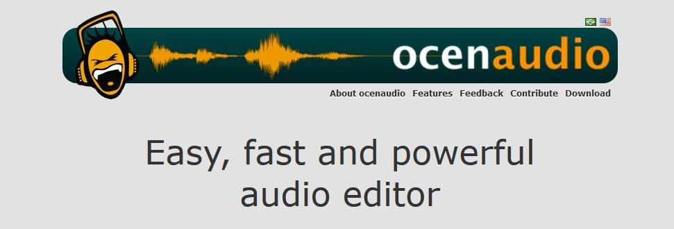 The 10 Best Audio Editing Software Options for 2018 | Elegant Themes
