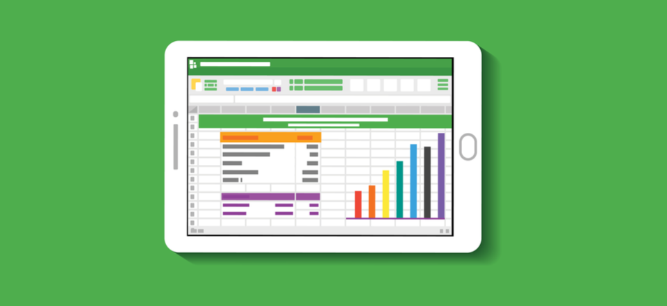 How to Use Google Sheets to Create a Metrics Dashboard for Your Business