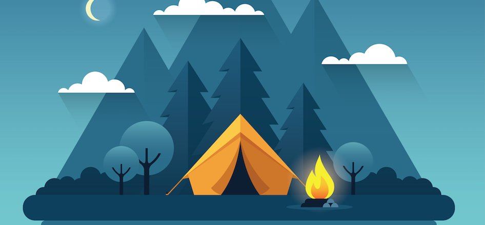 Basecamp: An In-Depth Overview and Use Case Recommendations