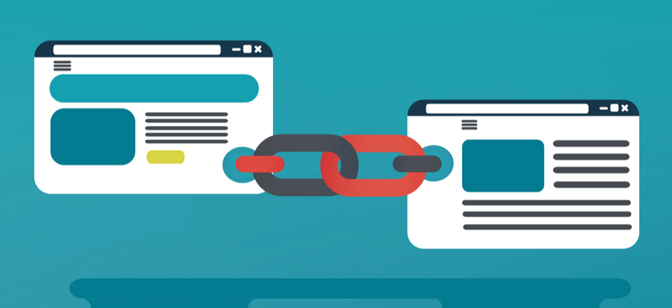 An Introduction to Link Building for Your WordPress Website