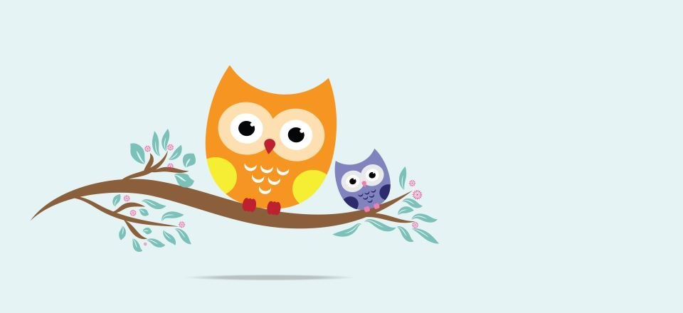 Hootsuite: A Detailed Overview and Recommended Use Cases