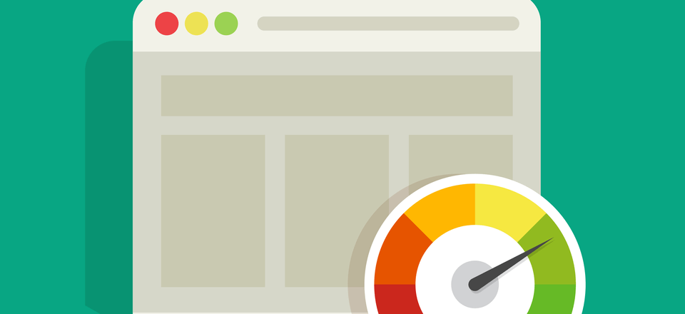 Does Having Too Many Plugins Active Affect Your WordPress Site's Performance?