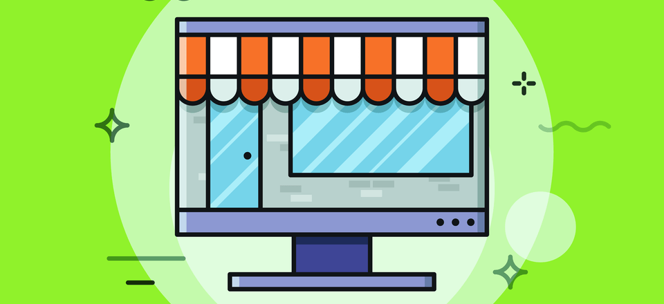 5 Costly WordPress E-Commerce Mistakes You Need to Avoid
