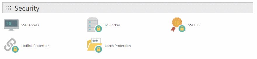 How to Blacklist IP Addresses and Users to Protect Your