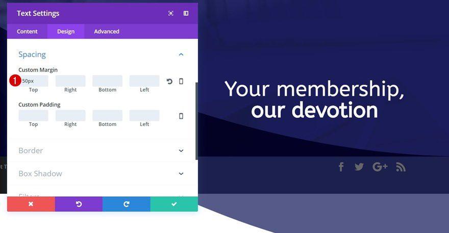 membership deals