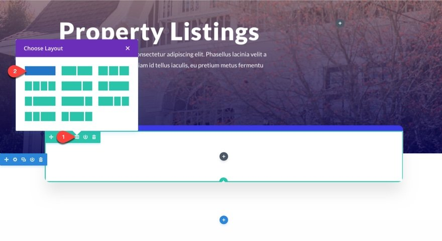 How to Add Real Estate Property Listings to Your Website