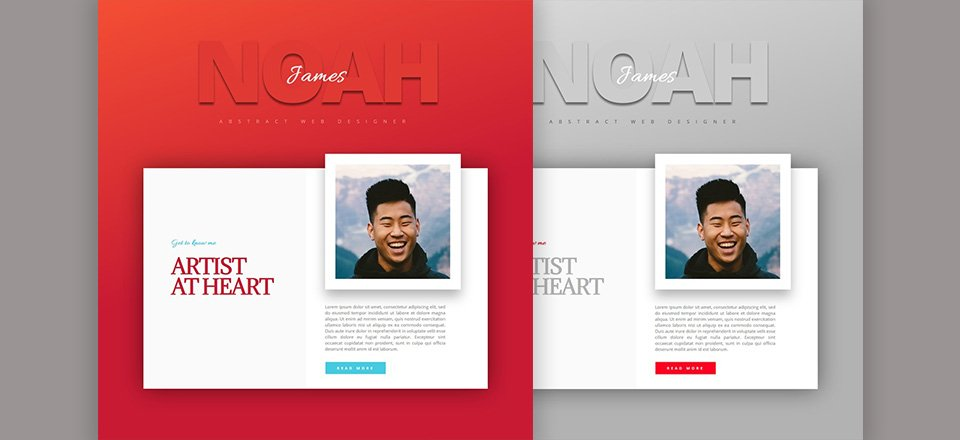 How to Effectively Use Letter Spacing to Create a Stunning Design with Divi