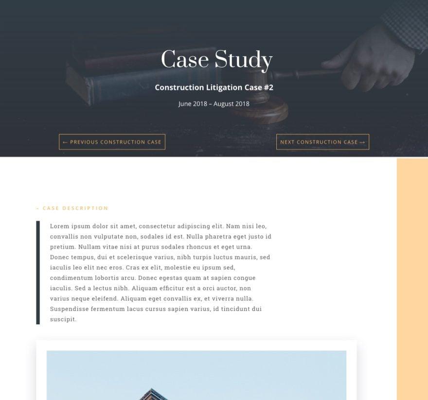 case studies final post navigation