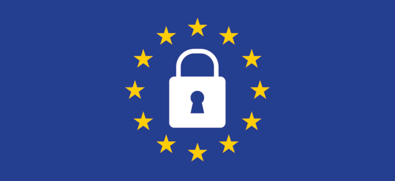 gdpr opt-in compliance featured