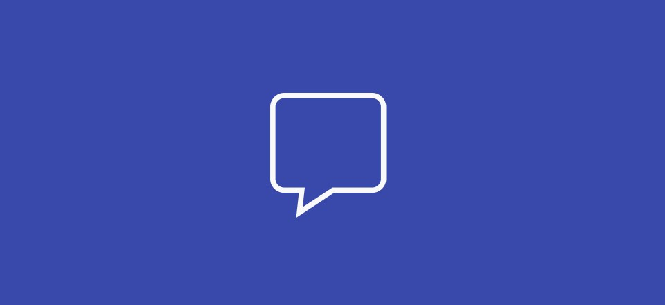 Divi Plugin Highlight: Facebook Comments Module