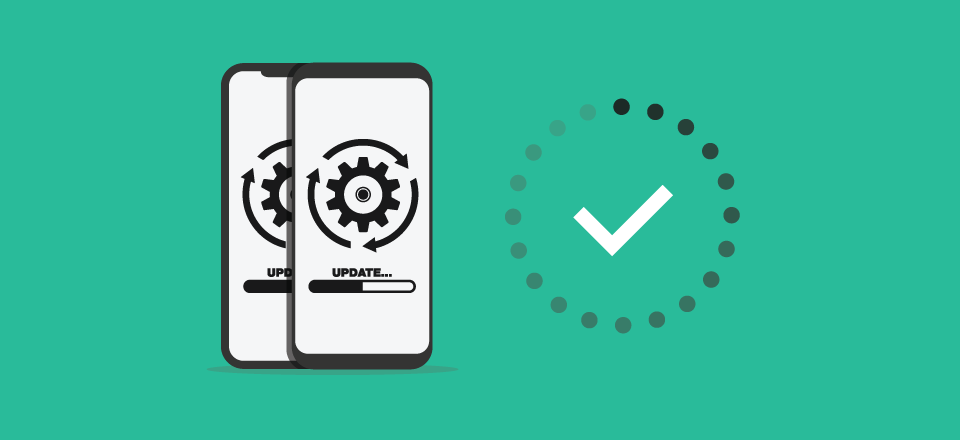 How to Use Versioning to Update Your Cached WordPress Content