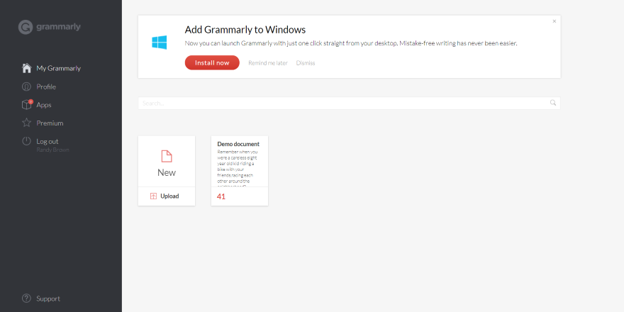 Grammarly: A Detailed Overview and Review | Elegant Themes Blog