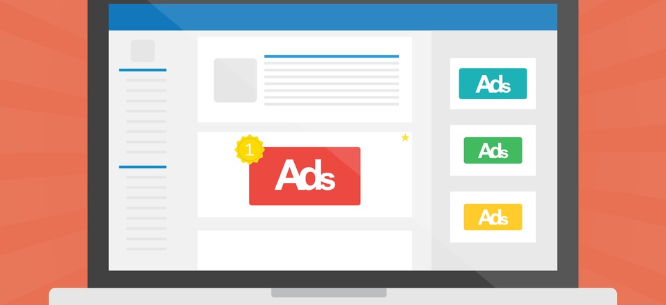 How to Use Google AdWords to Promote Your WordPress Business