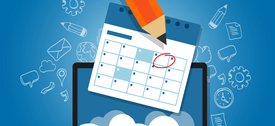 How to Add Google Calendar Events to WordPress (In 4 Steps)