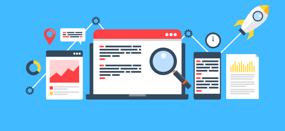 How to Use Google Tag Manager With WordPress