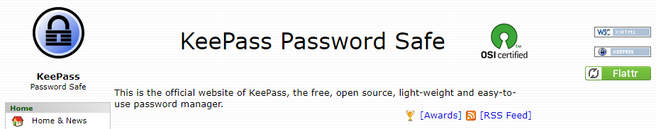How Using a Password Manager Can Help Secure Your WordPress Website