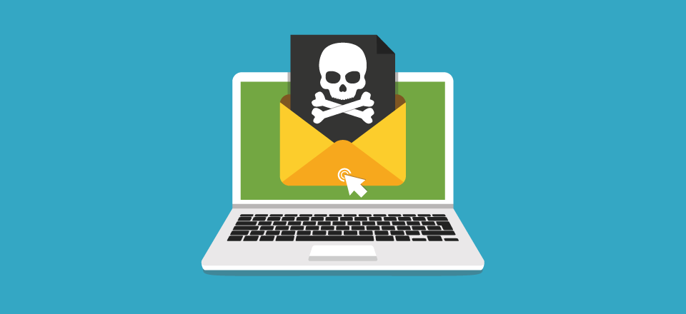 3 Reasons Why You Should Avoid Pirated WordPress Themes and Plugins